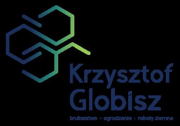 Krzysztof Globisz Brukarstwo